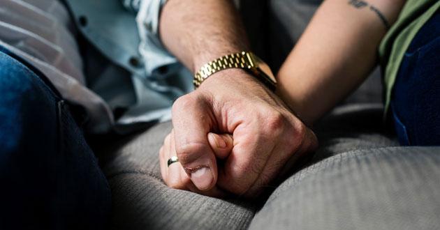 premarital counseling online