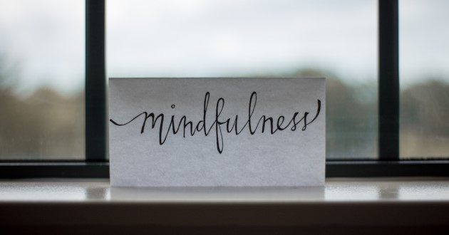 mindfulness coaching online