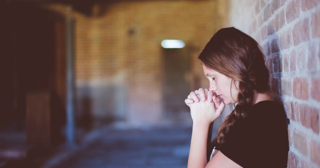 christian counseling for anxiety