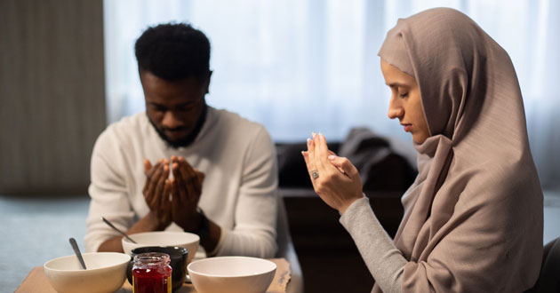 marriage counseling in islam